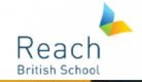 High Education Quality as a Member of International Schools Partnership