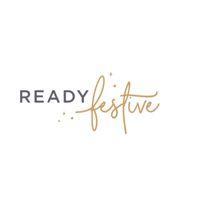 ReadyFestive
