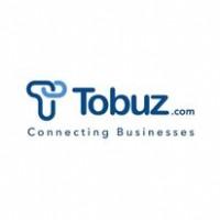Tobuz