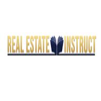 Real Estate Instruct