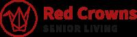 Red Crowns Senior Living