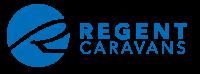 Regent Caravans