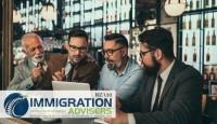 Residence From Work Visa NZ - IANZ