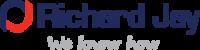 Richard Jay Pty Ltd