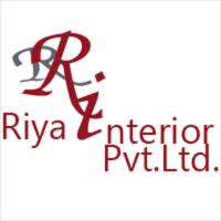 Best Modular Kitchen Interior Designer in Bangalore