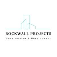 Rockwall Projects