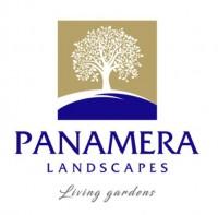 Panamera Landscapes