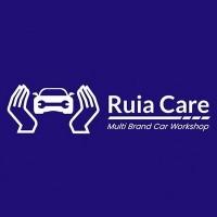 Ruia Care Pvt Ltd.