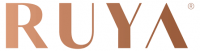 RUYA - Branding & Digital Agency