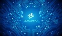 ZxXcompo