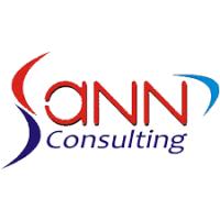 Best Recruitment Consultancy in Bangalore