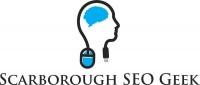 Scarborough SEO Geek