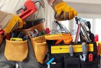 Great technique holder handyman services near me