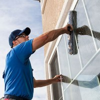 Fix and Bright Cleaning Service
