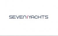 Seven Yachts - Private Yacht Charter Dubai Marina