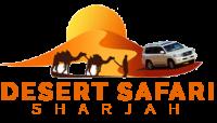 Desert Safari Sharjah - Best Safari Offers & Tour Deals 2021