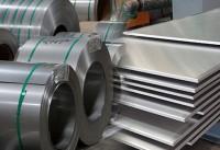 Manufacturer & Supplier of Sheet & Plates