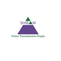 Shibam S P Traders