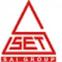 Shree Sai Extrusion Technik Group – Best Extruder Manufacturer in Indore