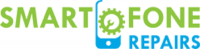 SmartfoneRepairs