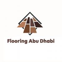 Flooring Abu Dhabi - Vinyl Flooring Supplier in Abu Dhabi
