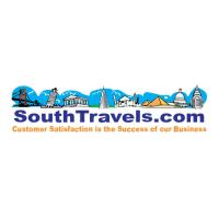 Southtravels - Travel Agency in Dubai