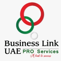 Pro Services in Dubai   Business Link UAE