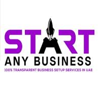 Start Any Business ( SAB ) Business setup in Dubai