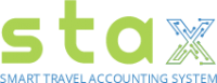 Smart Travel Accounting System