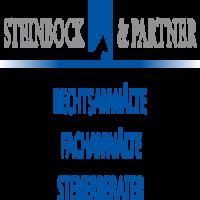 Rechtsanwälte Steinbock & Partner   Arbeitsrecht   Verkehrsrecht   Inkasso