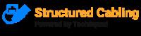 Structured Cabling Company in Dubai