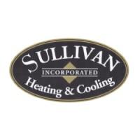 Sullivan Heating & Cooling