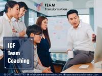 TEAM TRANSFORMATION INSTITUTE