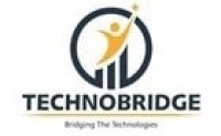 TechnoBridge - Best Clinical Research Courses & Pharmacovigilance Training Institute in Pune