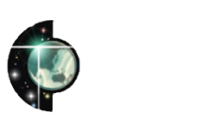 telecom regulatory and consultancy solution