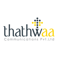 Thathwaa : Web Development Company in Kannur, Kerala