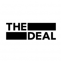The Deal Outlet