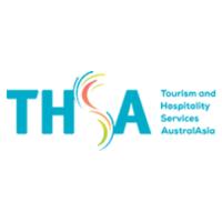 Tourism And Hospitality Services Australia