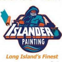 Islander Painting
