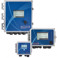 Walchem, Iwaki, Miox, Aytok Distributor in Dubai, Abu Dhabi, UAE - Cooltech Gulf