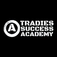 Tradies Success Academy