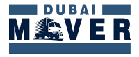 Best Movers in Ajman - Dubai Movers