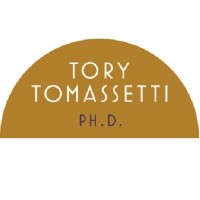 Tory Tomassetti, Ph.D. - Tomassetti Psychology Services PLLC