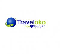Traveloko LLC
