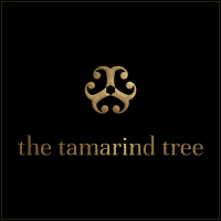 Camping Organization | Places to Organise Classes | Wedding Venues in Bangalore | Wedding Resort in Bangalore | The Tamarind Tree