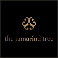 Best Resorts in Bangalore | Wedding Venues in Bangalore | The Tamarind Tree