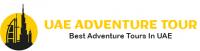 uae adventure tour
