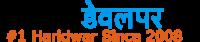 Website Development and SEO company