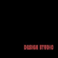 Best Architecture Design Studio - Prasoon Design Studio