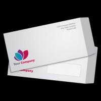 envelope printing services in UAE